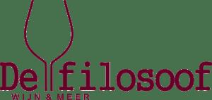 de-filosoof-logo-1024x486