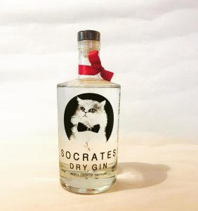 Socrates_Dry_Gin